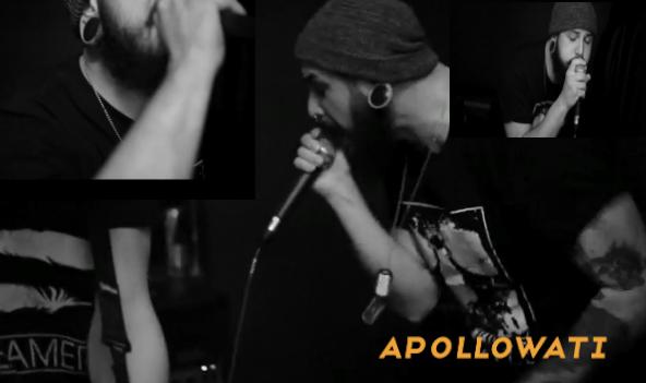 aptv_video