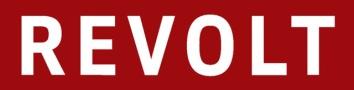 REVOLT-TV